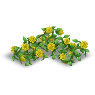 File:Rose Fence Yellow.png