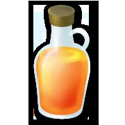 파일:Syrup.png
