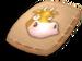 Cibopermucche
