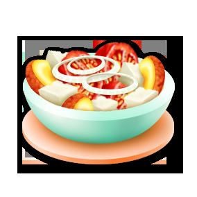 File:Summer Salad.png