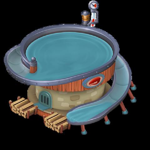 File:Lobster Pool Stage 3.png