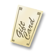 Gift Card | Hay Day Wiki | FANDOM powered by Wikia