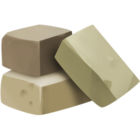 File:Stone Block.png