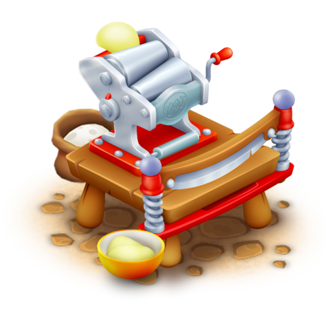 File:Pasta Maker.png