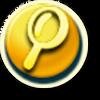 Buy Vouchers Icon