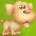 Cucciolo di Retriever