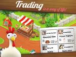 HD Promo Trading