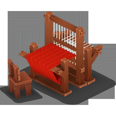 파일:Loom.png