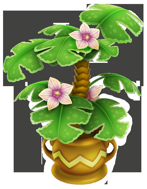 Bild Grüne Pflanze Png Hay Day Wiki Fandom Powered By Wikia