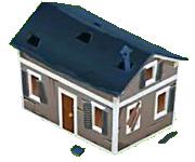 GårdshusIkkeReparert