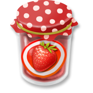 File:Strawberry Jam.png