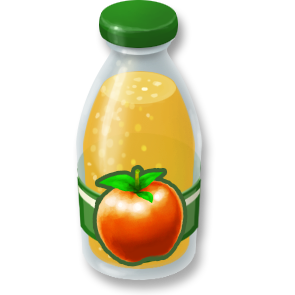 File:Apple Juice.png