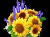 Bouquet Vivace