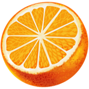 File:Orange.png