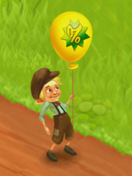 File:Tom Balloon.png
