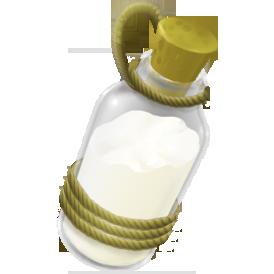 File:Goat Milk.png