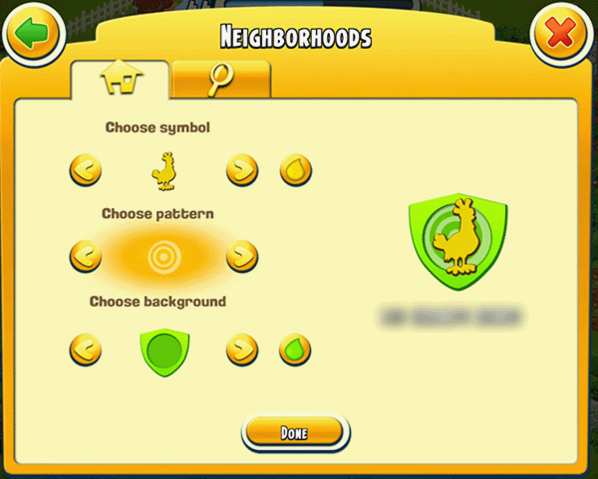 File:Neighborhoods AdminUI Emblems.png