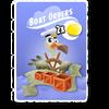 Riverboat Bonus Coins