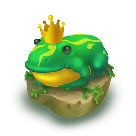 File:Frog King.png