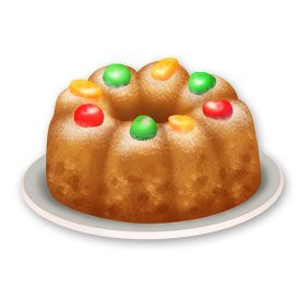 File:Fruit Cake.png