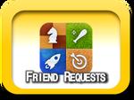GG-Friend Requests