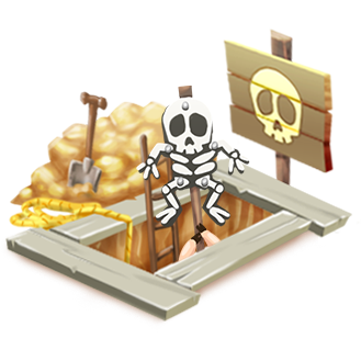 File:Spooky Grave.png