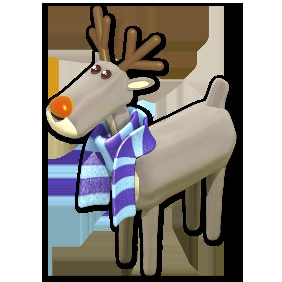 File:Holiday Reindeer.png