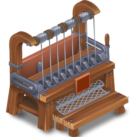File:Net Maker.png