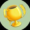 Thumb Achievements