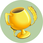 File:Thumb Achievements.png