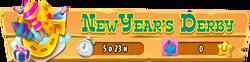 New Year Derby