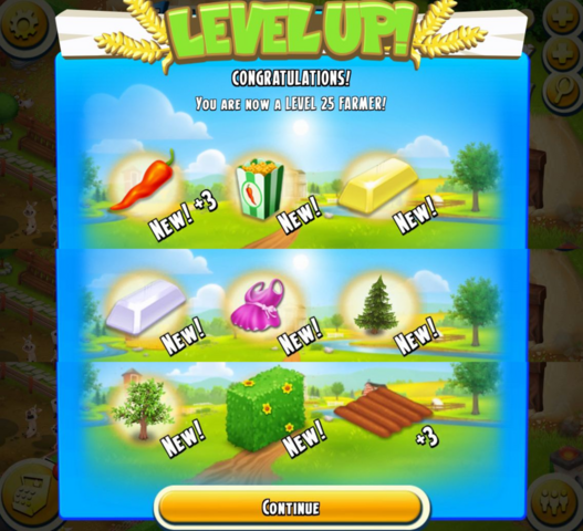 File:Level 25.png