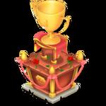 Trofeo Medio