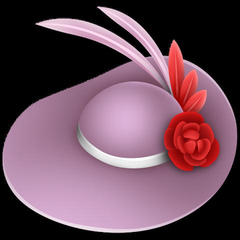File:Sun Hat.png