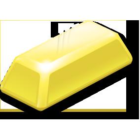 File:Gold Bar.png