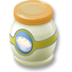 Mayonnaise.png