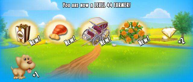 File:Level 44.jpg