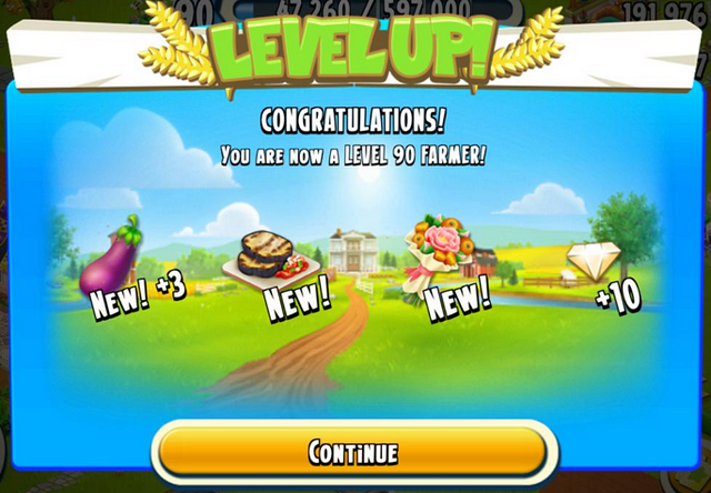File:Level 90.png