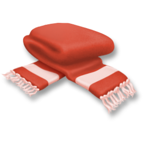 File:Red Scarf.png
