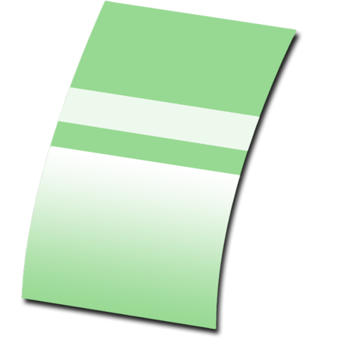 File:Green Voucher.png