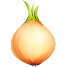 File:Onion.png