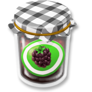 File:Blackberry Jam.png