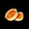 Feta-Kartoffel-Törtchen