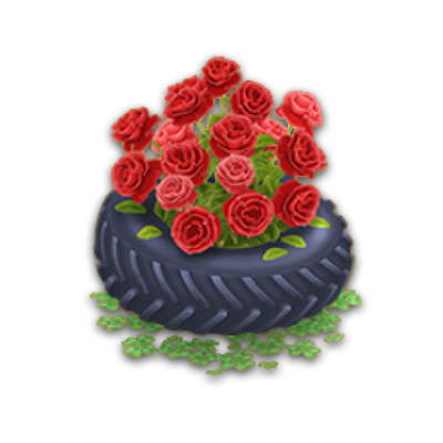 File:Rose Tire.png