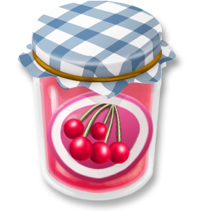 File:Cherry Jam.png