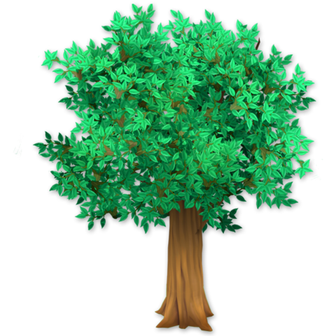 File:Vibrant Tree.png