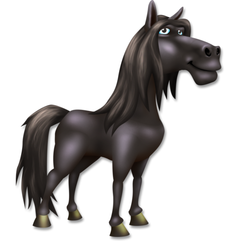 File:Andalusian Horse.png