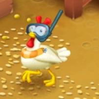 File:Chicken Summer.jpg