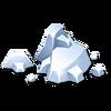 Minerale di platino