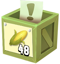 File:Riverboat Help Crate.png
